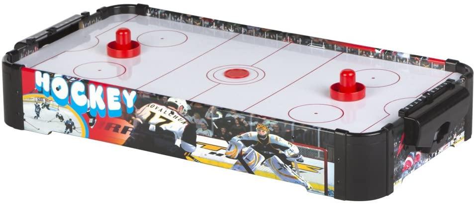idee regalo per un ragazzo di 15 anni hockey da tavolo