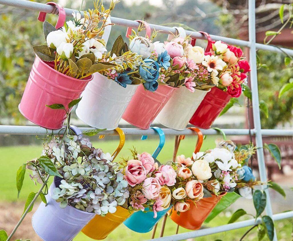 idee regalo per una mamma con l'hobby del giardinaggio